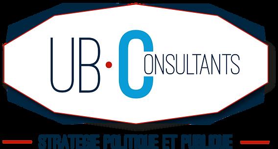OLIVIER UBÉDA, UBÉDA CONSULTANTS, UB CONSULTANTS, PAUL BROUNAIS
