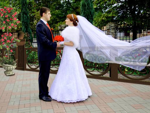 Harmonisation des régimes matrimoniaux des couples internationaux