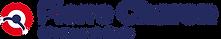 Logo%20Pierre%20Charon%20fond%20transp_e
