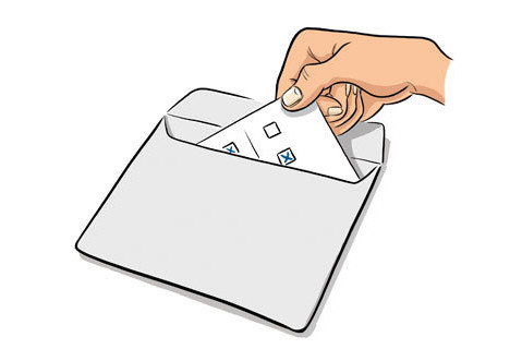 Le vote par correspondance est-il devenu un enjeu crucial pour nos démocraties ?