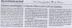 2018-11-17-OF-35-Mobilisation_de_Gilles_