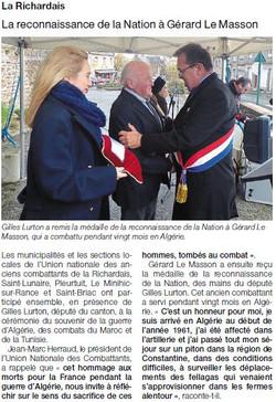 18-12-11-OF-35-Cérémonie_cantonale_du_so