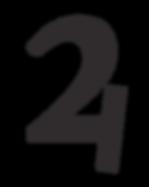 logo 2-4-01.png