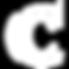 Logo C Clarelis blanc.png