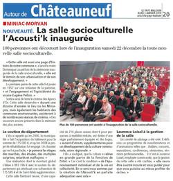 03-01-2019_Le_Pays_Malouin