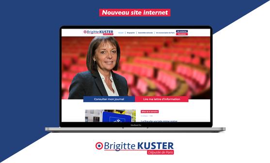 visu nouveau site.png