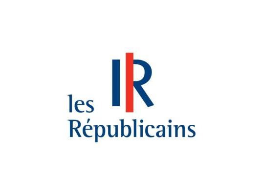 Les Républicains de la Réunion