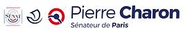 Logo Pierre Charon 2.png