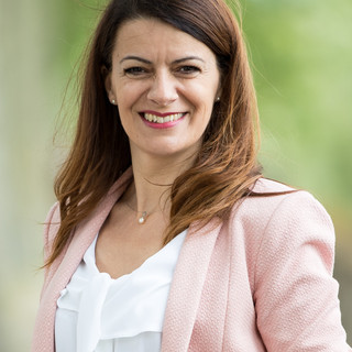 6. Céline Delagarde