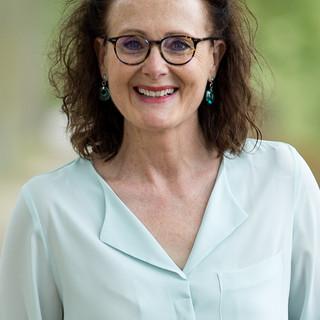 40. Elisabeth Schmitlin