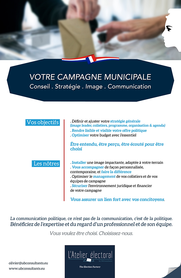 Offre campagne municipales 2020.png