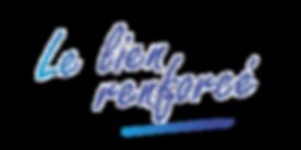 Lien_renforcé.png
