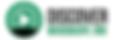 Logo - Screenshot.png