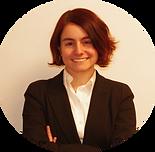 Alexandra Lutz(1).png