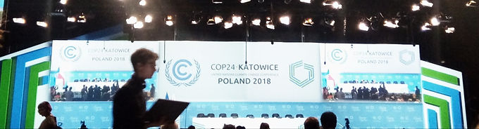 COP24 fails to adopt IPCC report, what does it mean for Nepal?