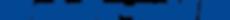 schaffer-logo.png
