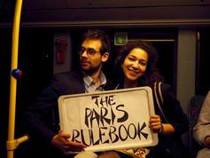 The Paris Rulebook