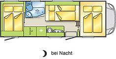 alkoven-comfort-grundriss-nacht_320_3043