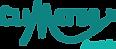 CliMates-Austria_Logo.png