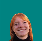 Amelie DupuySeltmann.png