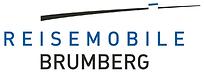 Brumberg Logo Paint.png