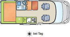 kastenwagen-activity-grundriss-tag_320_3