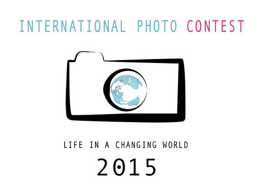 CliMates is very pleased to announce the winners of the first round of our international photography competition.