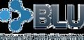 BLU_Claim_RGB_neu.png