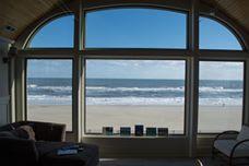 We help with vacation rentals year around!