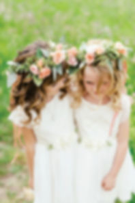 lace-flower-girl-dress.jpg