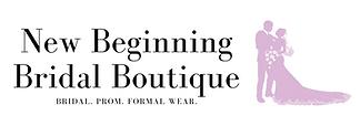 NBBB Webpage Banner.png