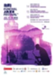 Funchal Jazz 2016