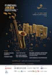 poster FJF 2018.jpg