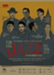 Funchal Jazz 2014