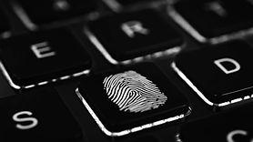 digital-insights-Digital-Forensics-dubai
