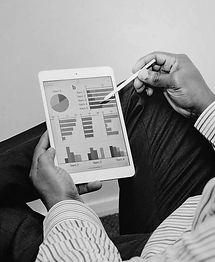 digital-insights-implementation-services
