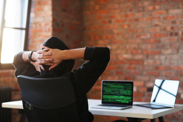 Top 10 Cybersecurity Vulnerabilities