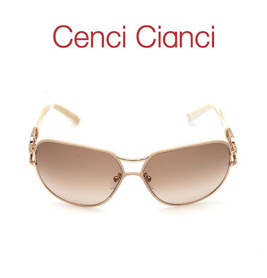 - Cenci Cianci / 107S -