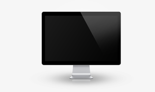 Refurbished iMacs