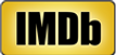 Beth Nintzel's IMDb page