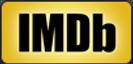 IMDb page for Nikolai Tsankov