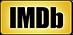 IMDB Page for Aimee McGuire
