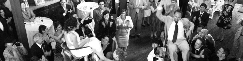 header alexkracht.de Tanzende Menschen