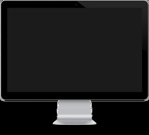Costa production Website est une entreprise de coneption ou vente de sites web personnalisés. Si vous voulez acheter un site internet, voici votre agence web en ligne. Qcheter un site internet n'a jamais été aussi simple. Livraison en 5/10/15 jours selon la formule contractée. Acheter site internet