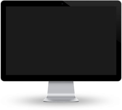 Computer Display | Wix Pro Designer