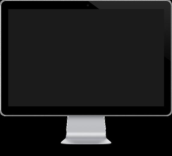 Hier erhalten Sie einen Überblick über Referenzen und Kundenwebseiten. Individuelles Webseitendesign.