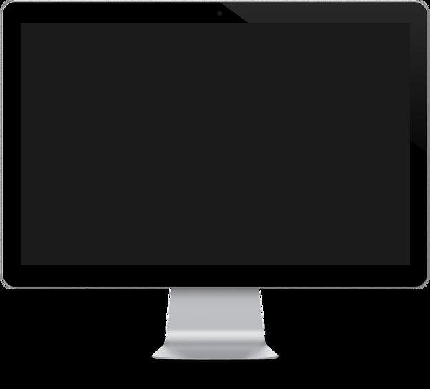 Exemple module e-learning