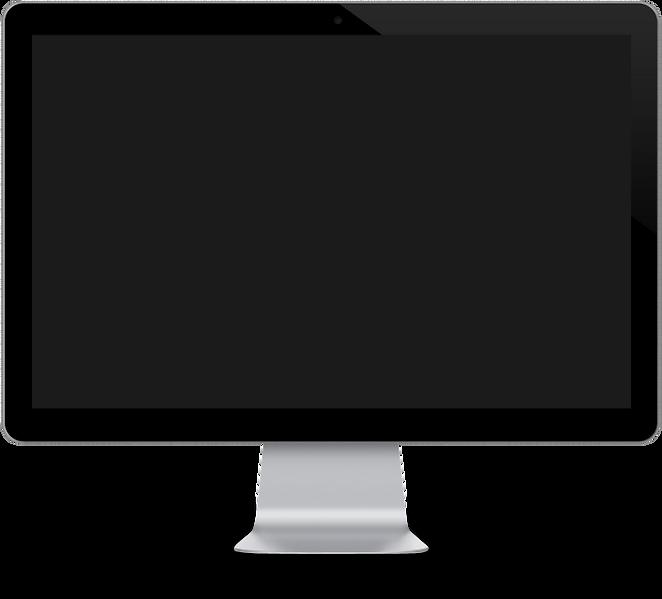 mac for å demonstrere russelogoer