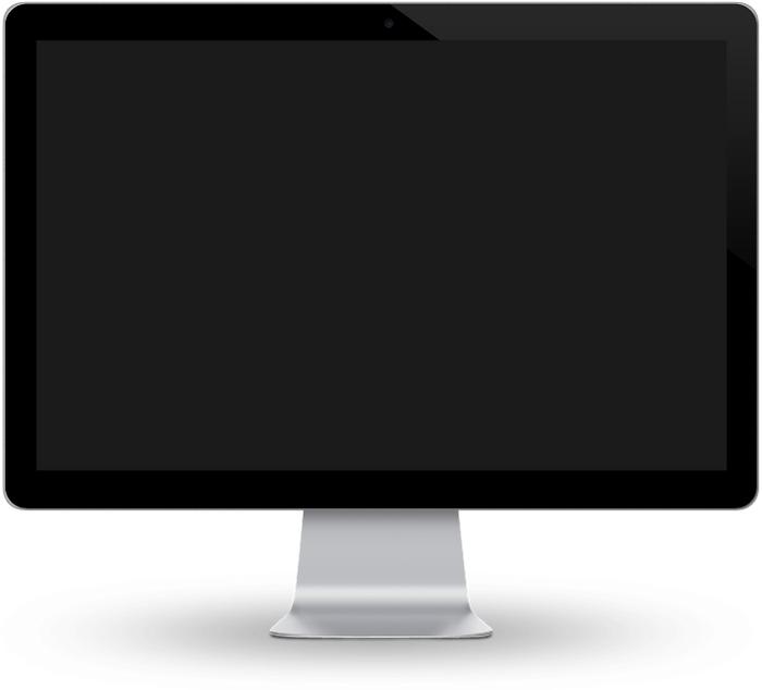 screen monitor for computer