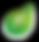 カウンセリング,心理カウンセリング,臨床心理士,心,世田谷区,東京,心の悩み,相談,悩み,ストレス,こころ,心,うつ,パニック,いじめ,職場いじめ,ストレス,メンタル,メンタルヘルス,心理療法,カウンセリング,小田急線,都内,世田谷,世田谷,杉並,新宿,狛江,武蔵野,武蔵野市,江東区,台東区,港区,渋谷,大田区,豊島区,成城学園前,登戸,アロマセラピー,アロマ,リラックス,経堂,下北沢,新百合ヶ丘,神経症,ノイローゼ,夫婦関係,恋愛,自律神経失調症,なやみ,セックス,セックスレス,性,悩み